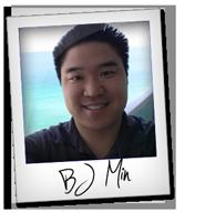 BJ Min Picture - Copy